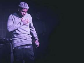 kevin gates clothing kevin gates makes some strange decisions on his major