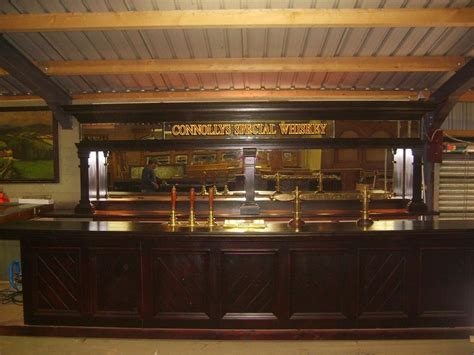 used bar tops for sale used bar tops for sale mahogany bar top for sale 28 images