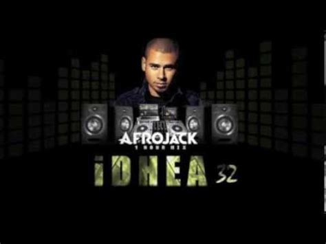 download afrojack faded mp3 во afrojack download mp3 budgetnimedxq