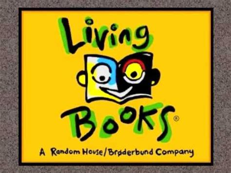 Make Your Own House living books intro youtube