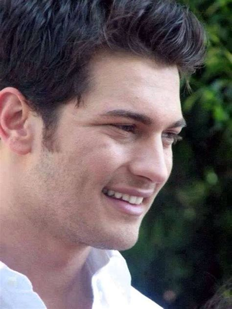 çagatay ulusoy biography in english wikipedia 17 best images about my favourite turkey actor on