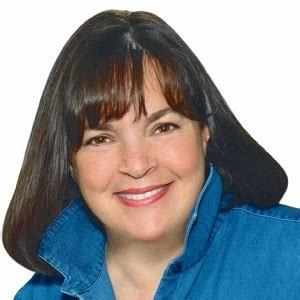 ina garten tv schedule chef details presenter ina garten fine living emea