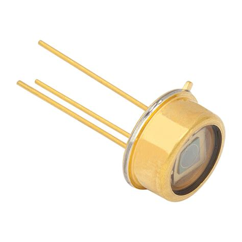photodiodes for sale photodiode thorlabs 28 images thorlabs photodiode power sensors c series thorlabs fdg03 ge