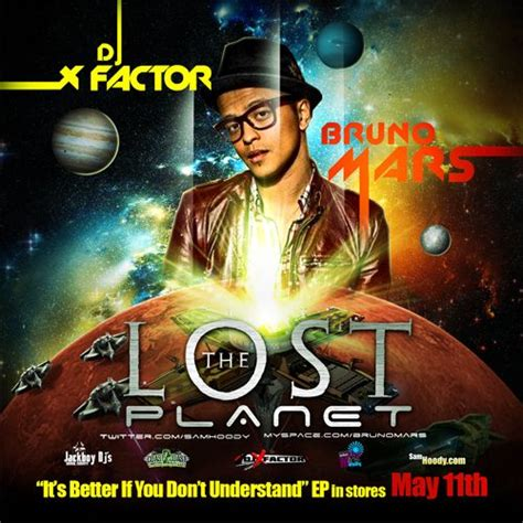 free download mp3 bruno mars full album the lost planet bruno mars mp3 buy full tracklist