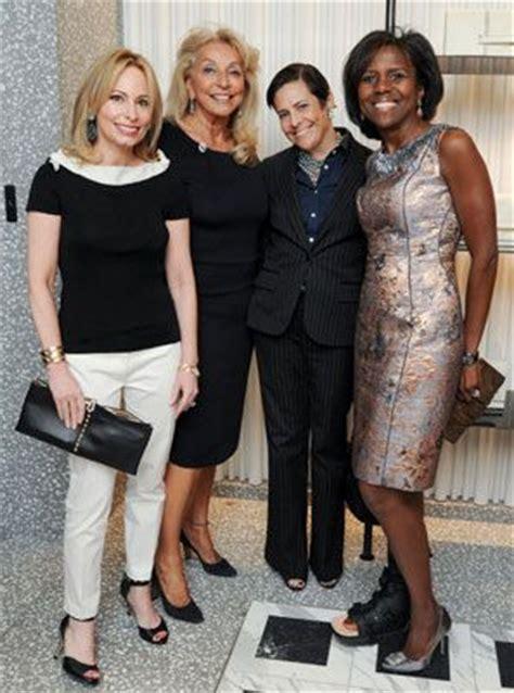 how is brie blythewood rich 138 best black socialite elegance images on pinterest