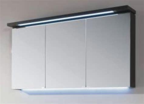 Spiegelschrank Badezimmer 120 Cm by Spiegelschrank Badezimmer 120 Cm Ravenale Net