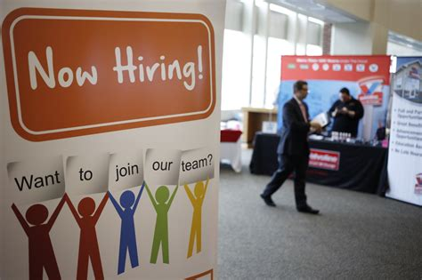 Is Syracuse Mba Worth It by 3 Tips For Avoiding A Hiring Disaster Fortune Insiders