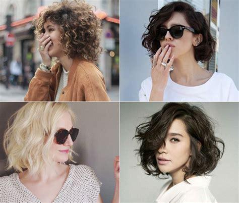 cabellos ondulados best 25 cabelos bem curtos ideas on pinterest penteados