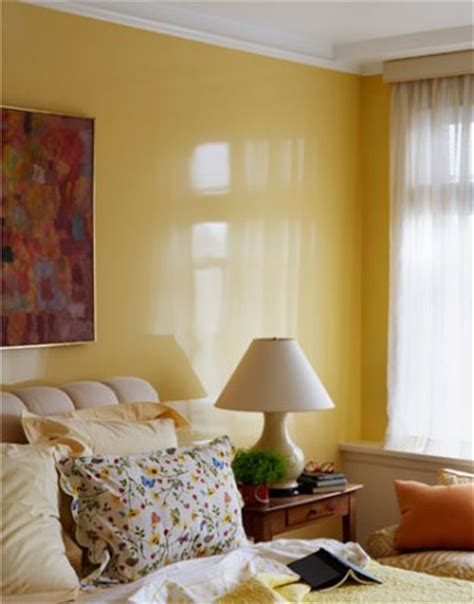 painting wall ideas  bedroom home interiors blog
