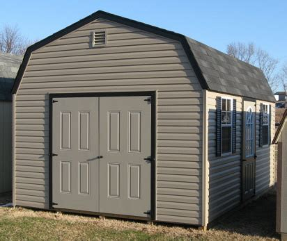 12 By 16 Storage Shed by 12 215 16 Shedshed Plans Shed Plans