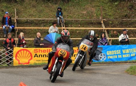 Motorrad Grand Prix Klassen by 2012 Oldtimer Grand Prix Klasse 4 Baujahr 1949 1968