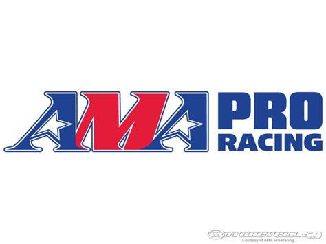 ama pro racing ama pro racing speed release tv schedule motorcycle usa
