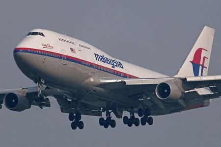 malaysia airlines flight 17 shot down in ukraine how did malaysia airlines flight mh17 shot down in ukraine near
