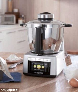 better than thermomix thermomix gets competition from magimix cook expert which