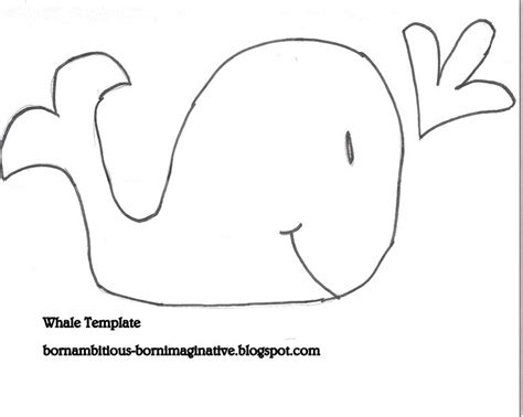 whale template 147 best images about baby shower on onesies