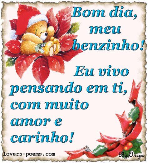 gifs de amor lindos bom dia adoro te adorar mensagem de natal prepare o