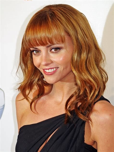 christina ricci biographies mad movies christina ricci wikipedia
