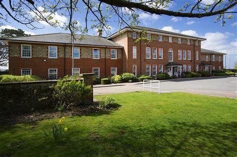 watlington and district nursing home sanctuary care