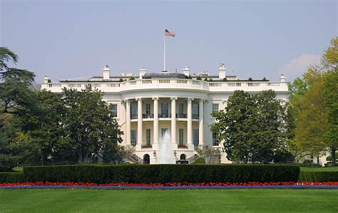 the white house residence questions and answers upcoming 2016 primary election