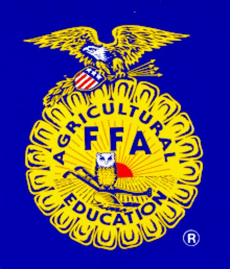 what are the ffa colors 12 facts about ffa on assignment the