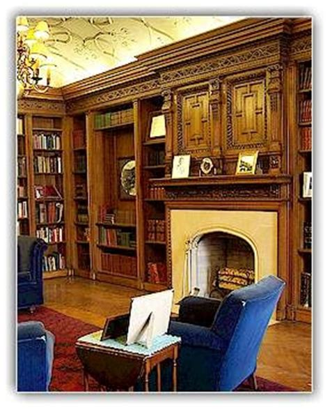 henry ford mansion the world s catalog of ideas