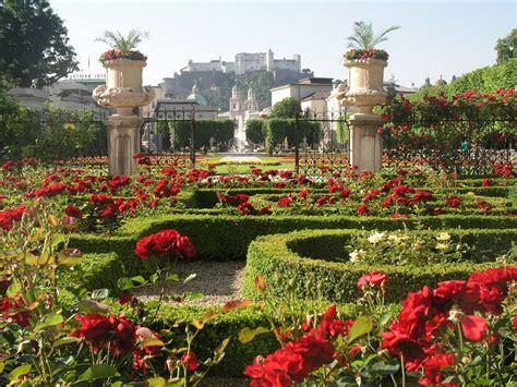 europe s most romantic gardens europeanparks