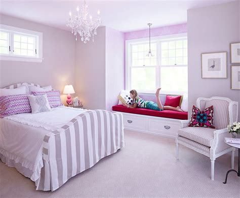 tween chairs for bedroom blooming tween girl bedroom interior designs with shag rug