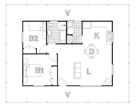 australian homestead floor plans coxs homestead 171 australian house plans