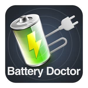 battery doctor android 6 essential apps for android non trivial list of must use apps