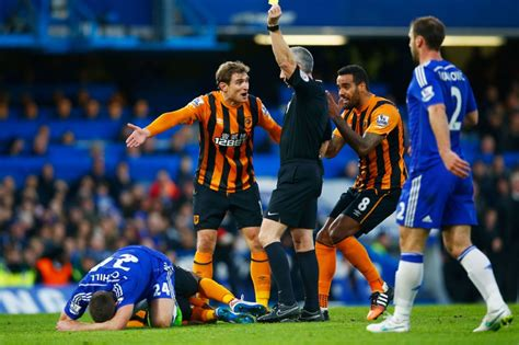 chelsea city premiership hull city vs chelsea betting preview free