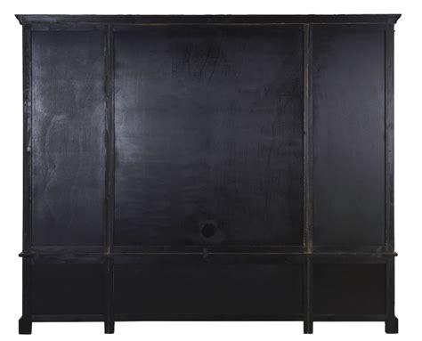mobili in pino massiccio libreria porta tv in pino massiccio riciclato passy