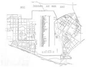 naf atsugi housing floor plans atsugi japan naval base map middle east map