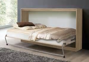 bücherregale gebraucht de pumpink schlafzimmer gestalten mit tapeten