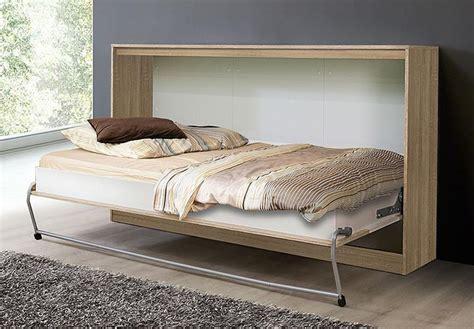 schreibtischkombination weiß schlafzimmer gestalten mit tapeten