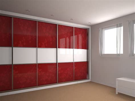 Lill Overhead Doors Ikea Fitted Bedroom Furniture Bedroom Wardrobes Ikea Fitted Bedroom Wardrobes Fitted Bedroom