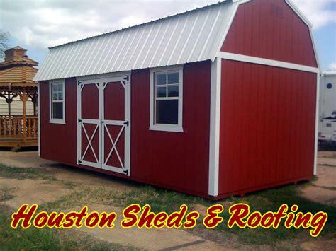 sheds fences decks sheds storage sheds barn style shed