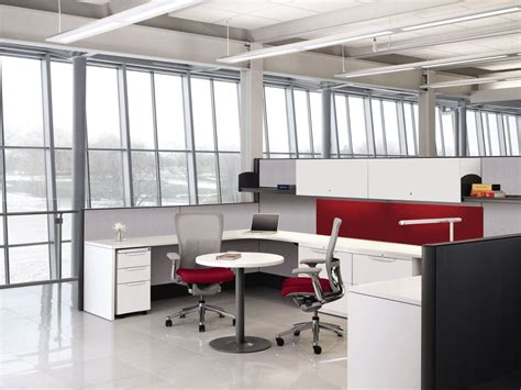 where to donate used office furniture in toronto small