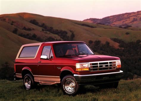 2018 ford bronco 2018 ford bronco price 2018 car review