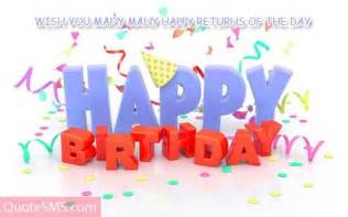 happy birthday images beautiful birthday pictures free birthday cake images