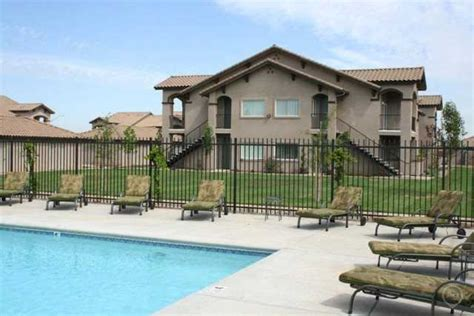 3 bedroom apartments in fresno ca palo alto place apartments fresno ca 93722 apartments for rent