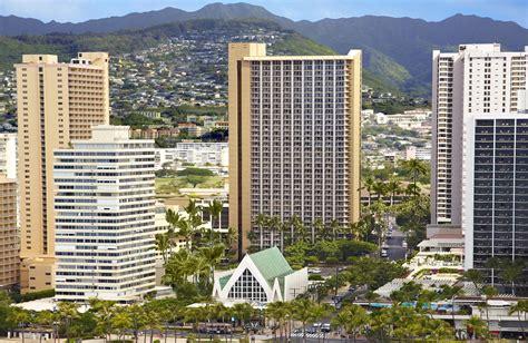 Honolulu Search Waikiki Hotels Images Search