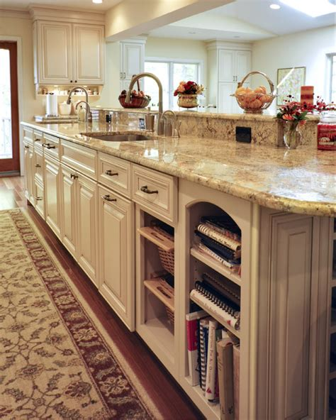 country style kitchen traditional kitchen dc metro elegant french country kitchen traditional kitchen