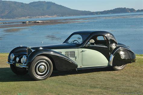 bugatti supercar 1935 bugatti type 57s bugatti supercars