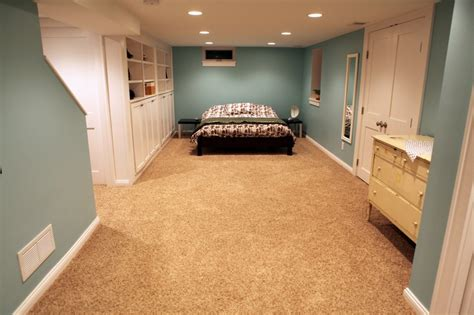 master bedroom in basement ideas 17 best images about castle s basement remodels on