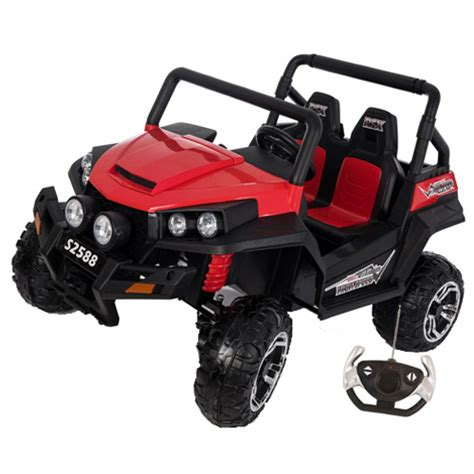 kids electric jeep electric jeep for kids www pixshark com images