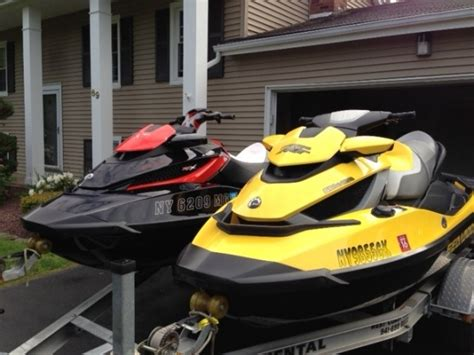 lake geneva cheap boat rentals 699 best jet ski images on pinterest jet ski beat