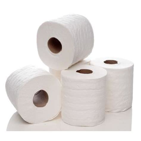 toilet paper rolls velvet toilet roll pack of 18 white toilet paper