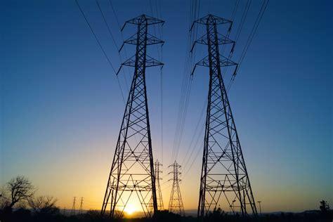 estera domian energia elettrica in italia quiz termometro politico