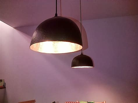 A fruitful bit of hacking for a lamp   IKEA Hackers   IKEA Hackers