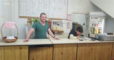 takeaways in plymouth new orient takeaways new plymouth restaurant